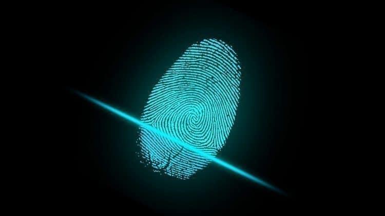Carteira de Identidade online