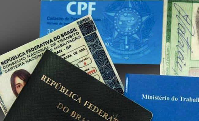 Prazo de Validade do RG Para Viagens Internacionais